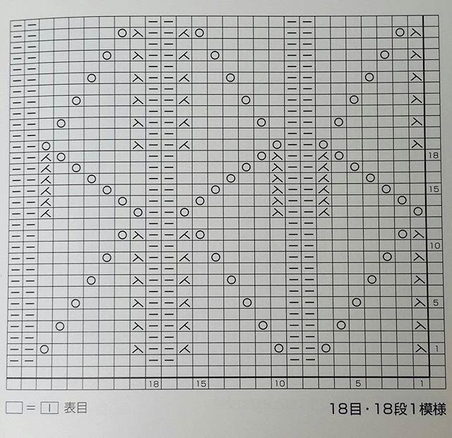 7404aeefb3cd8b6d6266ee8dab5a5359.jpg