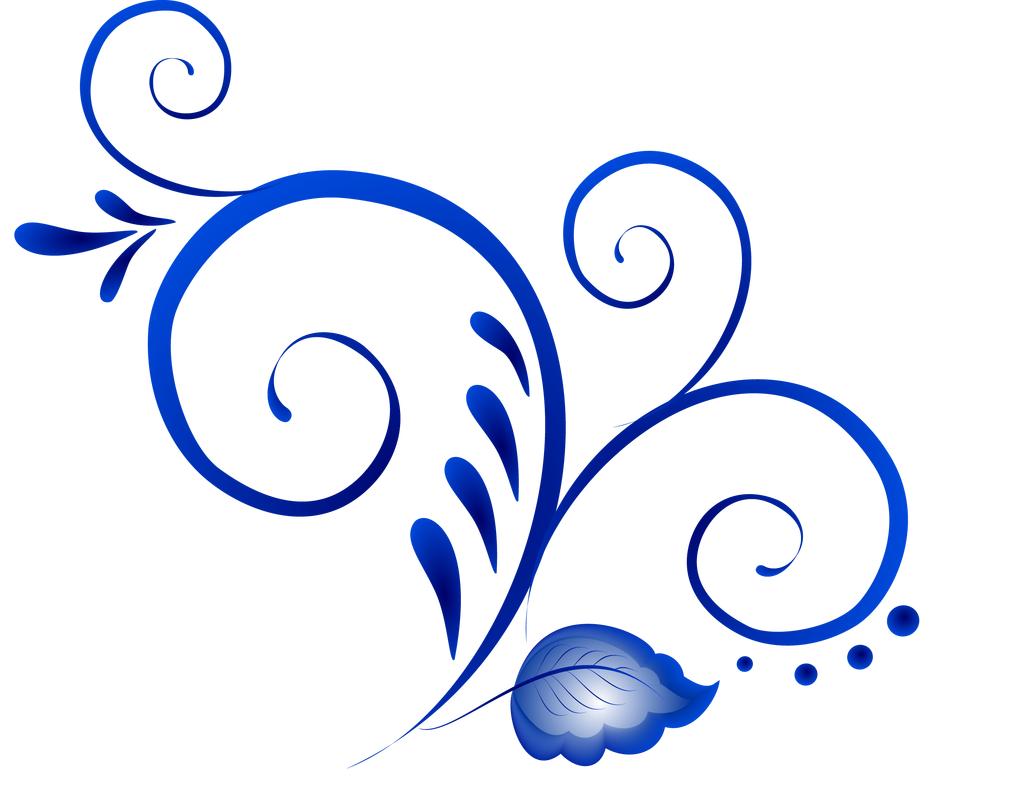 Картинки по запросу синие узоры картинки
