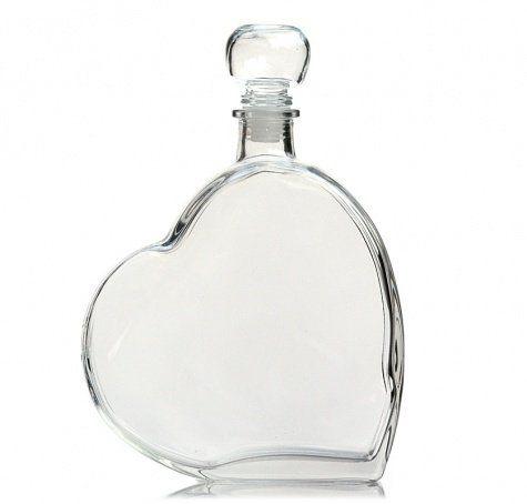 бутылка которая мне нужна