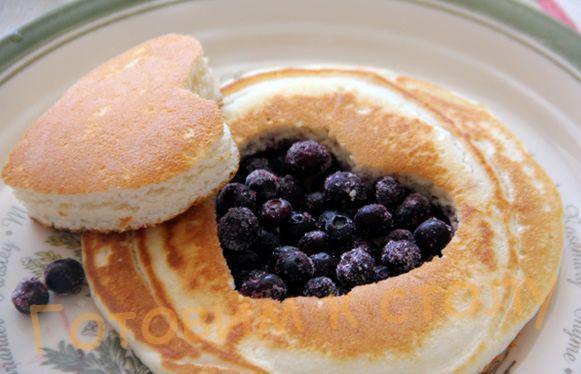 Картинки по запросу завтрак в день святого валентина