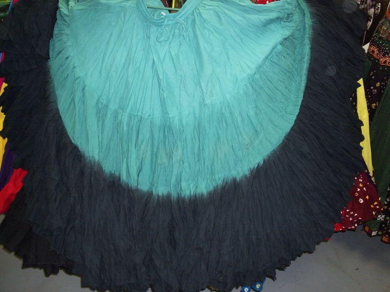 Краски для батика javana порошок инструкция