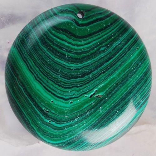 C60525-29x6-Synthetic-Malachite-Round-CAB-Cabochon