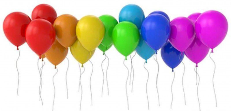Фотография / Balloon / 23771 - Красивые обои для рабочего стола в высоком качестве