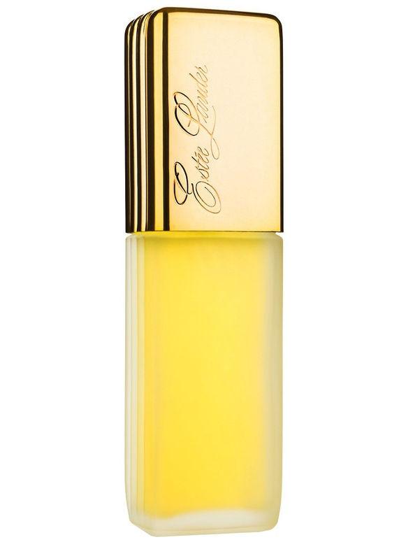 private collection, парфюмерная коллекция, осень, старый дом, парфюм, осенний образ, авторская работа