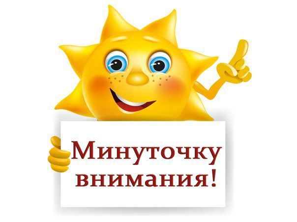 https://cs8.livemaster.ru/storage/33/7c/8692272739b3203aecc52fdf2451.jpg