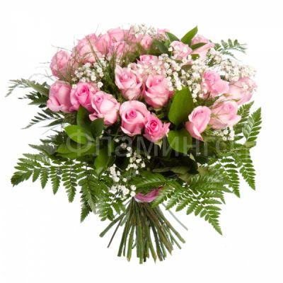 Картинки по запросу нежный букет цветов