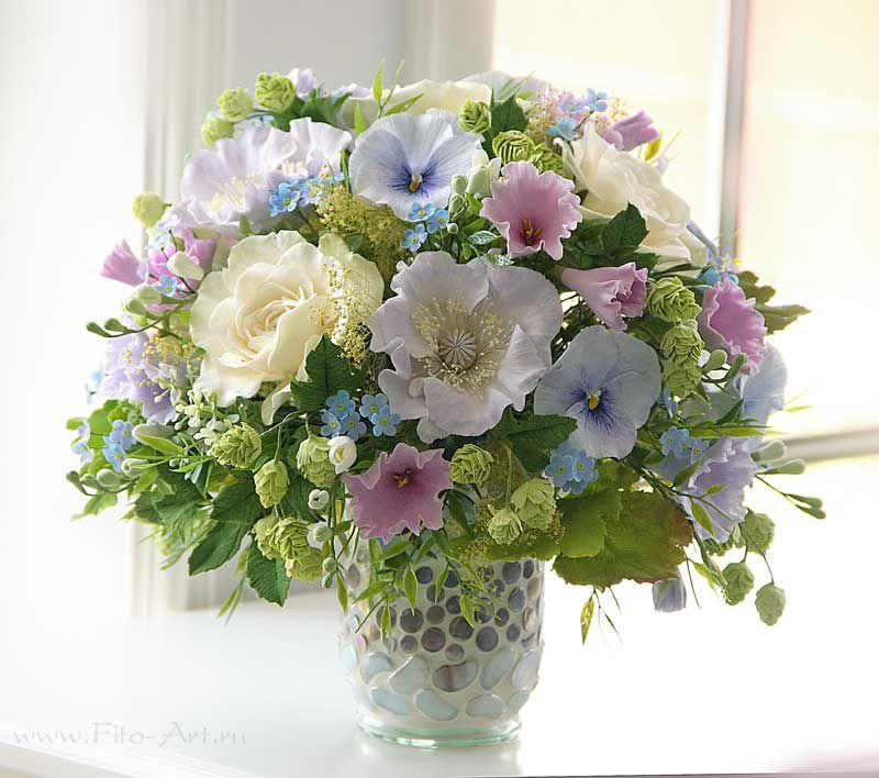 Картинки по запросу картинка с цветами