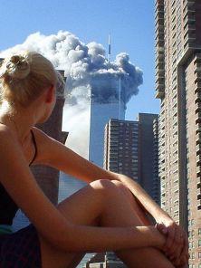 Картинки по запросу фото модели на фоне башен близнецов