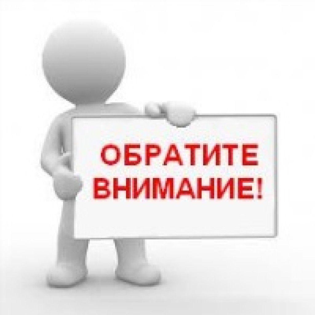 https://cs8.livemaster.ru/storage/3e/eb/52059bb4ec7944fc4f507f012ezy.jpg