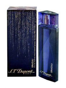 аромат, парфюм, парфюмернная коллекция, образ аромата, картина, orazuli, коллекция, картина маслом, вечер, закат, жасмин, восхищение, восторг