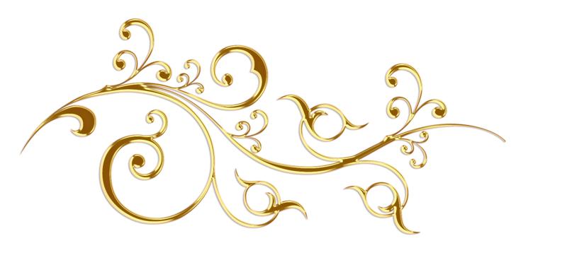 Узоры для вязания спицами с описанием ажурные жакеты спицами