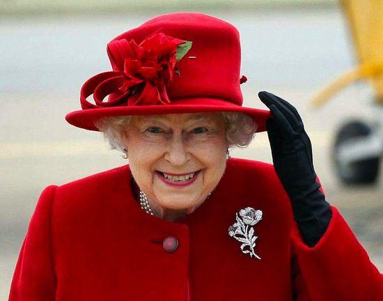 Картинки по запросу английская королева