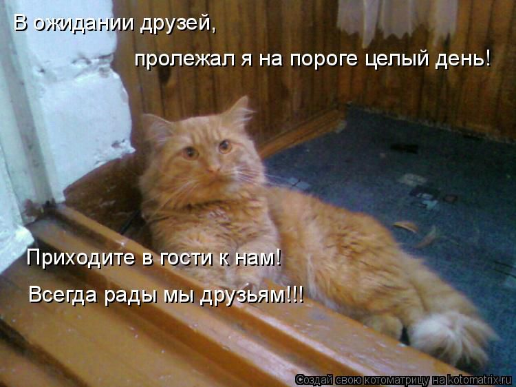 devushka-prishla-k-drugu-russkoe