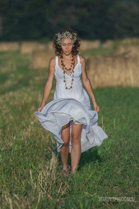 Сайт с фото чужих жен в юбках фото 709-186