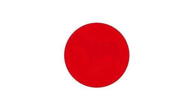 Картинки по запросу красная точка
