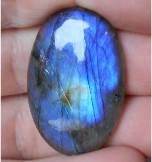 Камень двенадцати