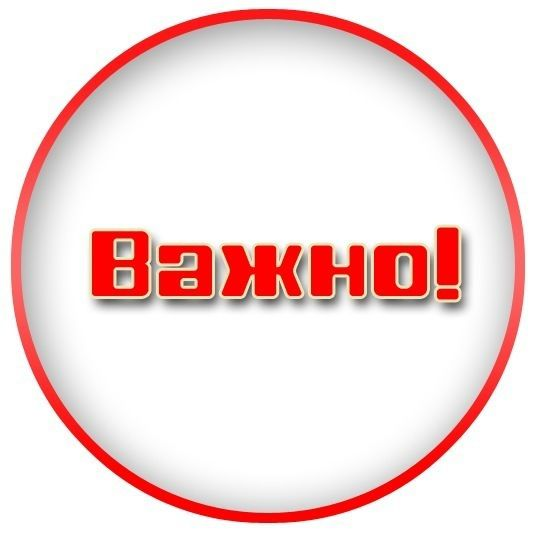 https://cs8.livemaster.ru/storage/78/fe/faf47d52b806d4fd0e2a257abb07.jpg