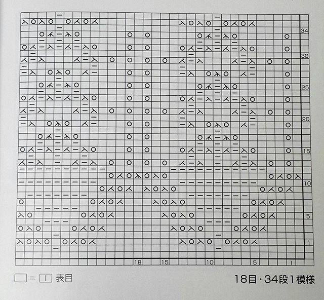 685bc22c906c7e316037937ae2003891.jpg