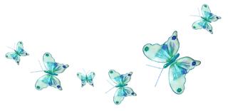 Картинки по запросу гиф линеечки весна