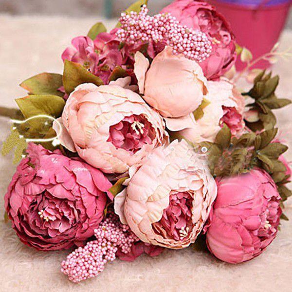 Картинки по запросу купить искусственные цветы оптом