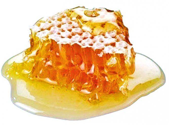 Фото: Мед из своей пасеки. Сахар, мед, Днепропетровск, Красногвардейский