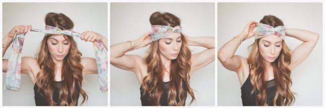bohemian-head-wrap-scarf2