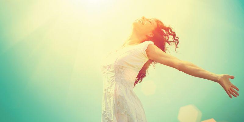 Картинки по запросу радость счастье