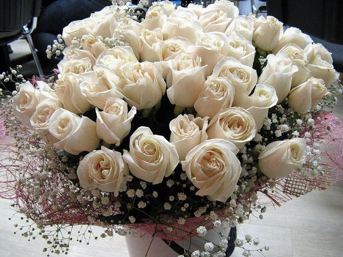 Минусовка Букет Из Белых Роз = Ирина Круг И Виктор Королёв. …
