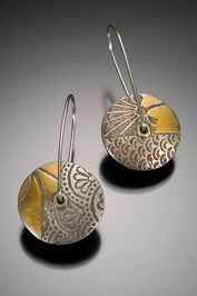 Nisa Jewelry | Collections: