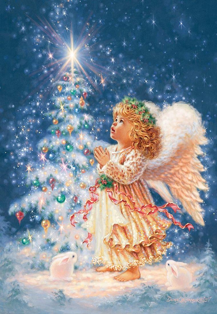 Поздравления с рождеством христовым 2018 в прозе