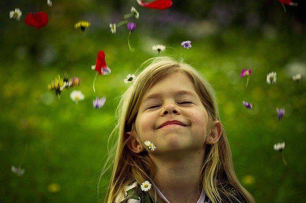 Картинки по запросу счастье картинка
