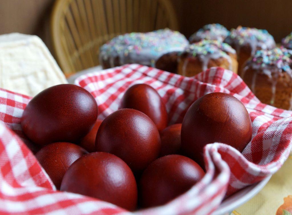 Картинки по запросу яйца пасхальные картинки