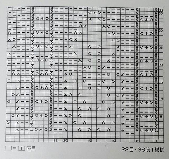 039d3cd61862b977ea1cef8fdc663e58.jpg