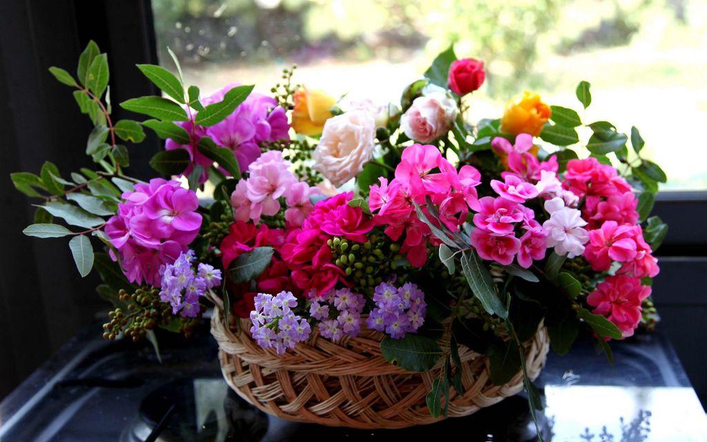 Картинки по запросу цветы букеты