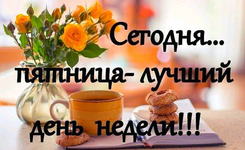 https://cs8.livemaster.ru/storage/b2/2b/3e1936249fed2b4ff0d3d99b24t7.jpg