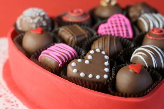 Картинки по запросу шоколадная конфетка