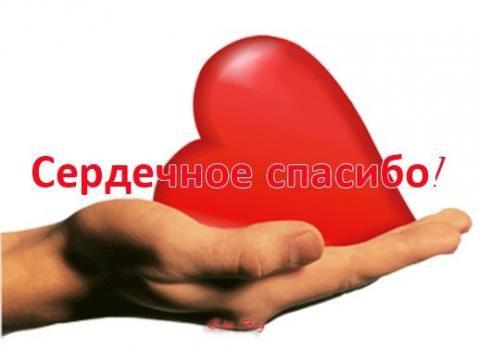 """""""Все пропало"""" (Иващенко Алексей) в исполнении SpotterN. MuzMix.com"""