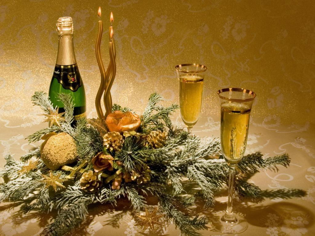 Картинки по запросу шампанское льётся картинка
