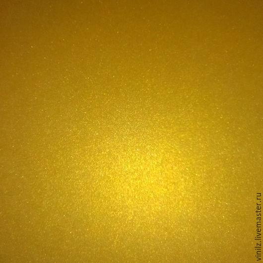 распродажа, золотая бумага, пленка прозрачная