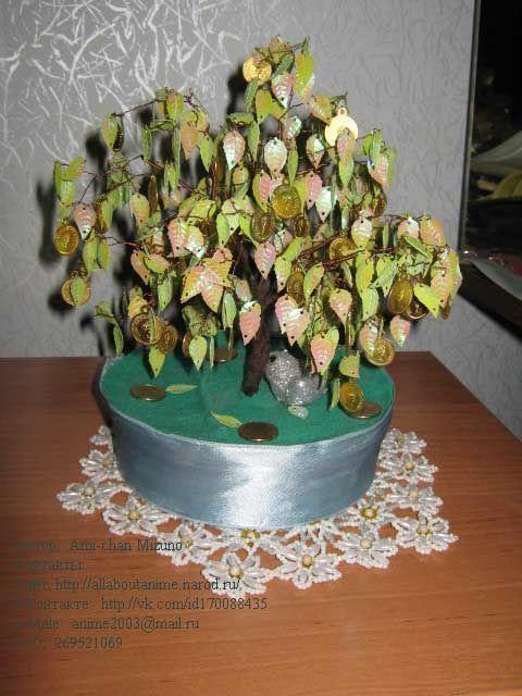 мнонолотовый аукцион, розовые розы, оранжевые розы, салетка, пайетки