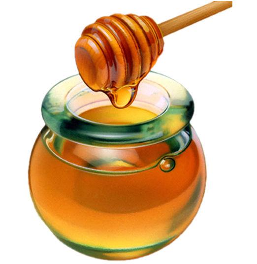 Анимация мед картинка