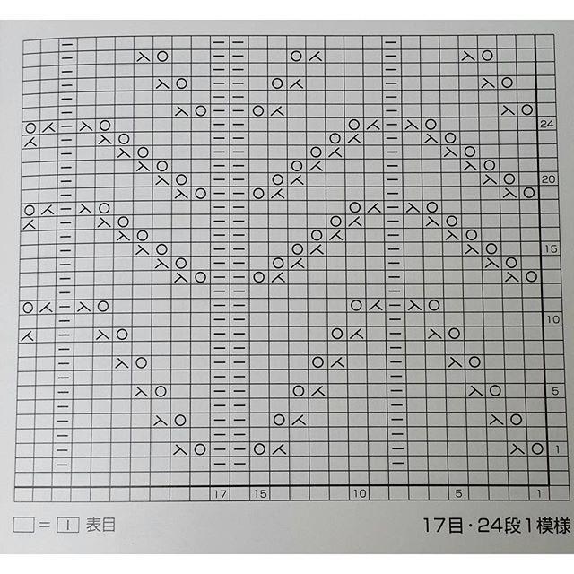 f308f14679bfbaab1fa1b58481e7b1b9.jpg