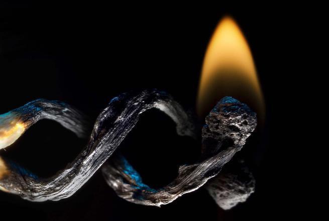 Станислав Аристов   фотокомпозиции из спичек