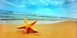 25 сентября Всемирный день моря картинки