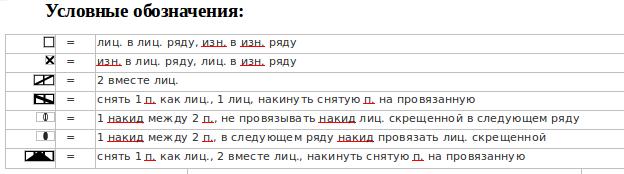 c77f14416c9d4b486f70ae8c1f4a2b06.png