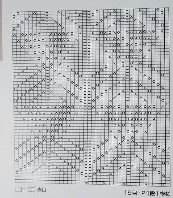 108f64d49382b78af6127484c65e7af8.jpg