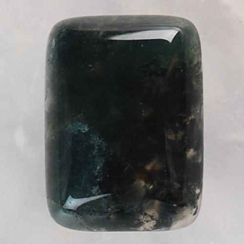 P27604-14x10x5-Moss-Agate-Oblong-CAB-Cabochon