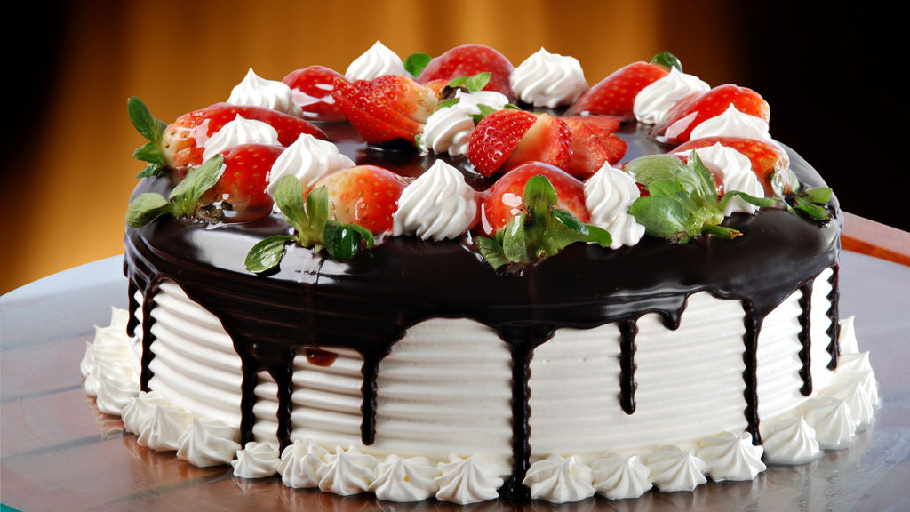 Картинки по запросу торт