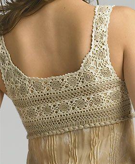 ткань и вязание - Поиск в Google: