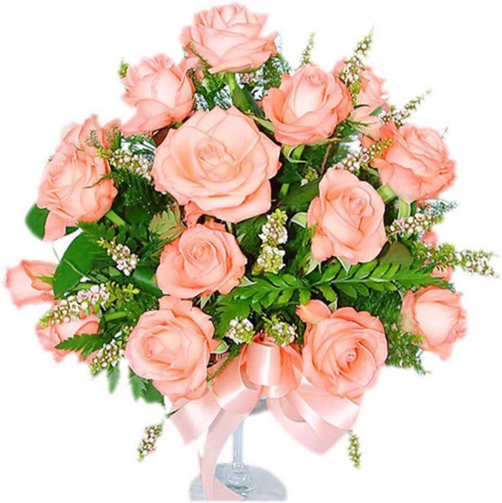 Цветы,букеты цветов, - Фотоальбомы - Персональный сайт